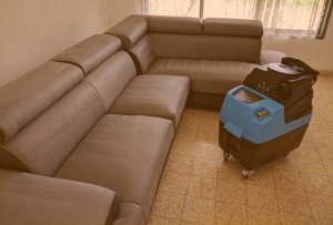 sofa cleaning israel, carpet cleaning israel