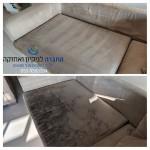 carpet cleaning tel aviv
